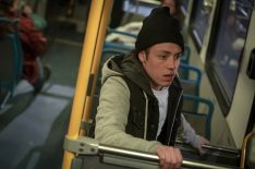 'Shameless': Carl's Mission, Ian's Issue & Debbie Meets a Stranger in 'Citizen Carl' (RECAP)