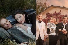 PaleyFest LA 2020 Lineup & Dates: 'Outlander,' 'Schitt's Creek' & More