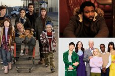 Best of the 2010s: Which Comedy Made You Laugh the Most? (POLL)