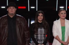 'The Voice' Top 10 Elimination — Did the Right People Go Home?