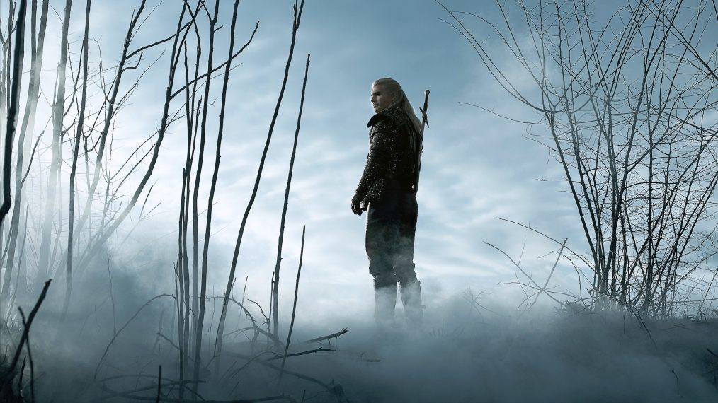 7 'Witcher' Plotlines the Netflix Show Could Cover (PHOTOS)