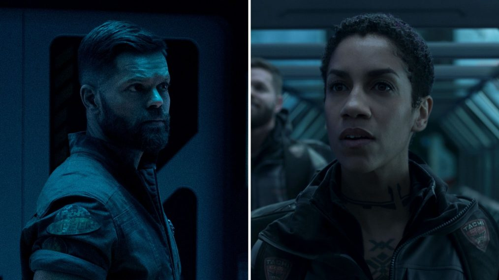 wes-chatham-dominique-tipper-the-expanse-season-4
