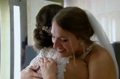 'Married at First Sight': 10 Key Moments From 'I Married a Stranger' (RECAP)