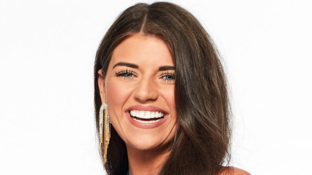 'Bachelor's Madison Prewett Accused of Running Own Instagram Fan Account