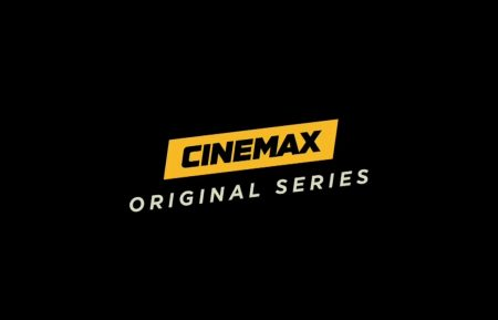 Cinemax Original Series