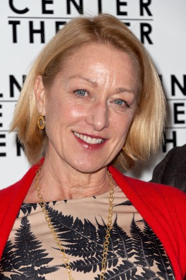 thirtysomething, Patricia Wettig