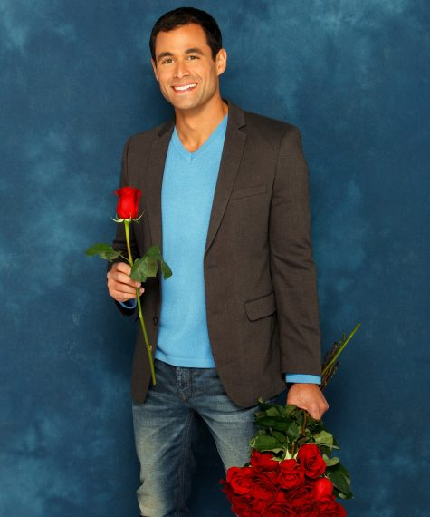 jason-mesnick-bachelor-height
