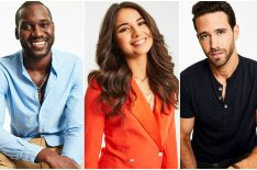 Meet the Cast of 'The Bachelor Presents: Listen to Your Heart' (PHOTOS)