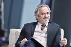 Find Out David Feherty's First Round of Guests for 'Feherty' Season 10 (VIDEO)