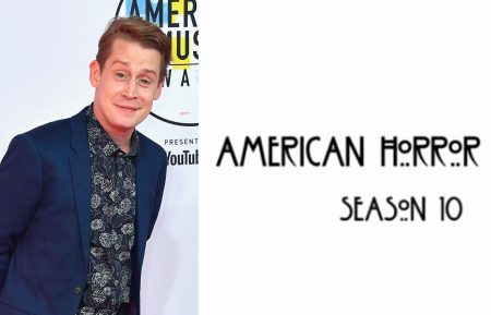 ahs-season-10-macaulay-culkin
