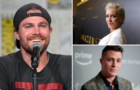 arrow-stars-next-roles