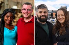 '90 Day Fiancé: Before the 90 Days': Which Couples Are Still Together?