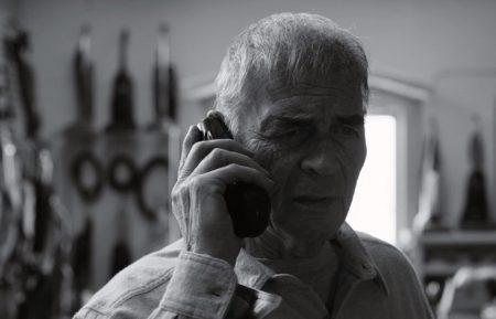 Better Call Saul Season 5 Robert Forster