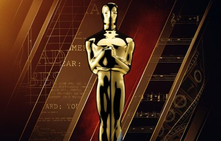 ABC Oscars 2020 Key Art