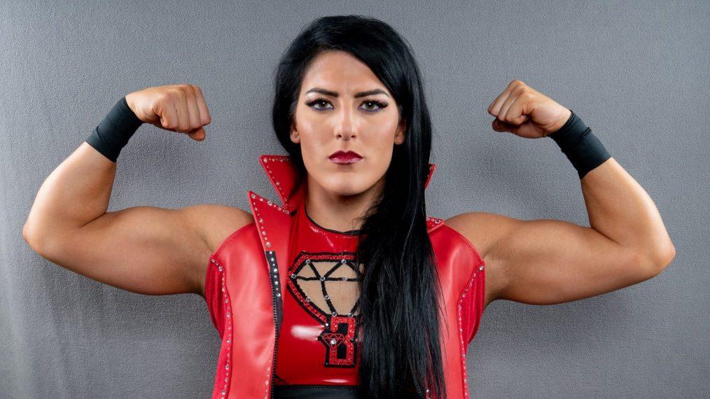 tessa-blanchard-impact-wrestling