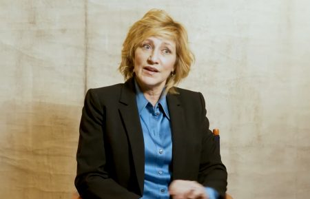 Tommy Edie Falco Preview