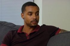 'Married at First Sight': 10 Key Moments From 'Move In or Move On' (RECAP)
