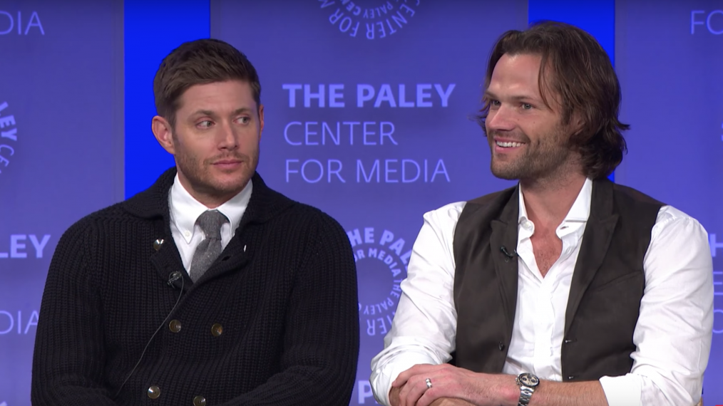 Paley Center for Media's Paley@Home Shows Never-Been-Released Footage