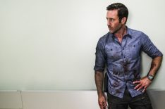'Hawaii Five-0' Boss 'Really Comfortable' With the Series Finale Ending