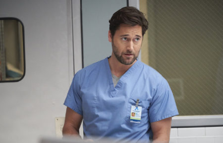 New Amsterdam Season 2 Flu Pandemic Episode Postponed