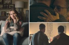 'This Is Us': 5 Game-Changing Reveals From the Season 4 Finale (PHOTOS)