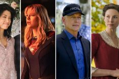 Coronavirus Shuts Down TV Production: Which Shows Are Affected? (PHOTOS)