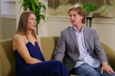 'Married at First Sight' Finale: Who's Staying Married? Who's Divorcing? (RECAP)