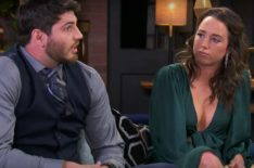 Did Katie Have an Affair? Sneak Peek at the 'Married at First Sight' Reunion (VIDEO)