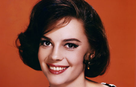 Natalie Wood What Remains Behind Documentary Preview