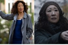 8 of Eve Polastri's Best Outfits on 'Killing Eve' (PHOTOS)