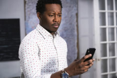 'God Friended Me' Bosses Reveal What Would Have Happened in Season 3