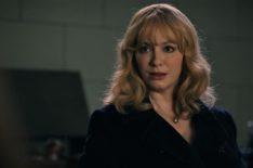 The Ladies Hit a Roadblock in 'Powerful' Episode of 'Good Girls' (VIDEO)