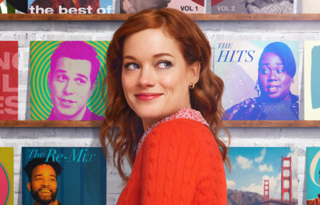 Which 'Zoey's Extraordinary Playlist' Character Are You? (QUIZ), Featured Image