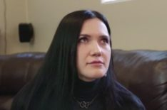 '90 Day Fiancé: Before the 90 Days': A Cringeworthy Cry for Help (RECAP)