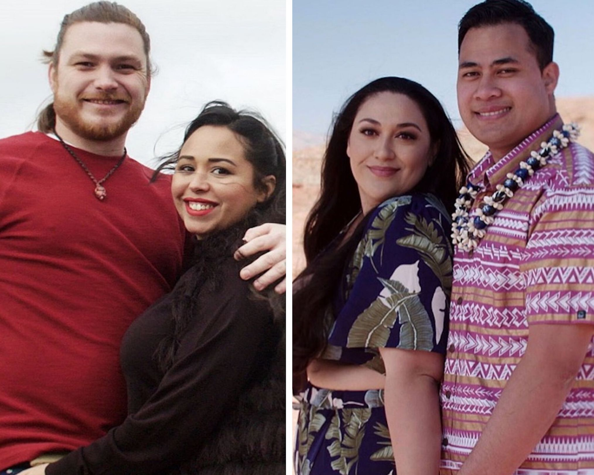 90 Day Fiancé: Happily Ever After_TLC