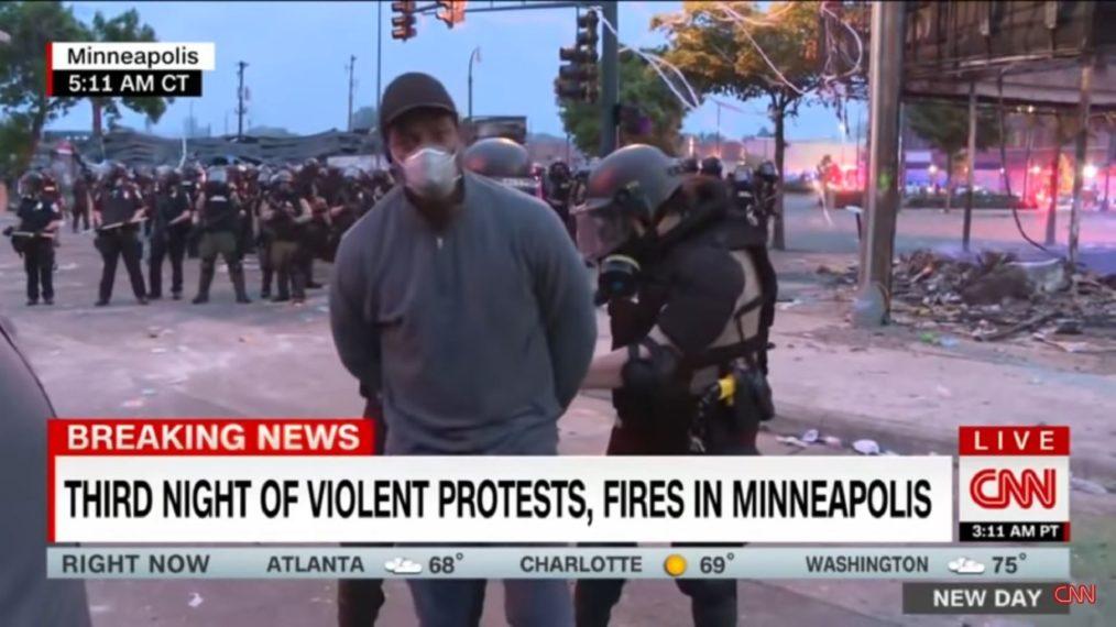 CNN Omar Jiminez