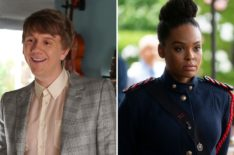 Renewed TV Shows 2020: Find Out Which Series Will Return for Another Season