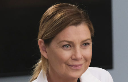 Grey's Anatomy Season 16 Ratings Success