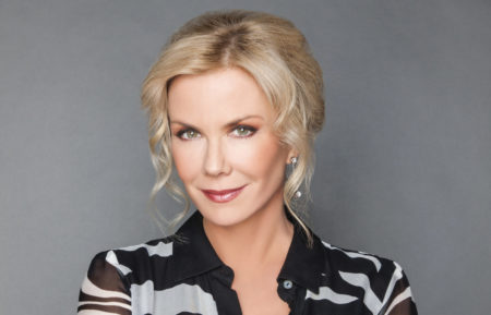 Katherine Kelly Lang Bold and the Beautiful