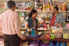 After 'Kim's Convenience' — 6 More Shows Featuring Stories of People of Color