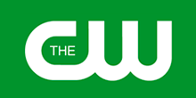 the-cw logo