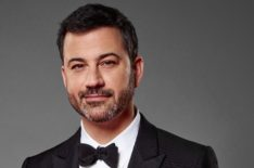 Jimmy Kimmel to Host 72nd Annual Primetime Emmy Awards