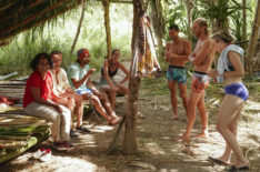20 Years of 'Survivor': How Did 'Winners at War' Change the Scope of the Game?