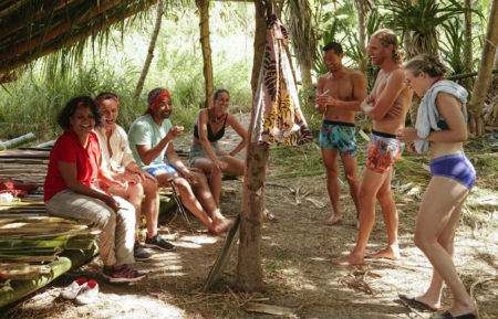 How Survivor Season 40 Winners at War Changed Franchise