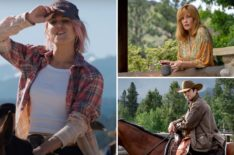 6 Characters to Keep an Eye on in 'Yellowstone' Season 3