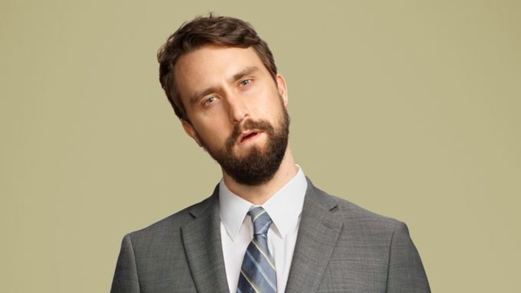 Corporate Matt Ingebretson Season 3 Preview
