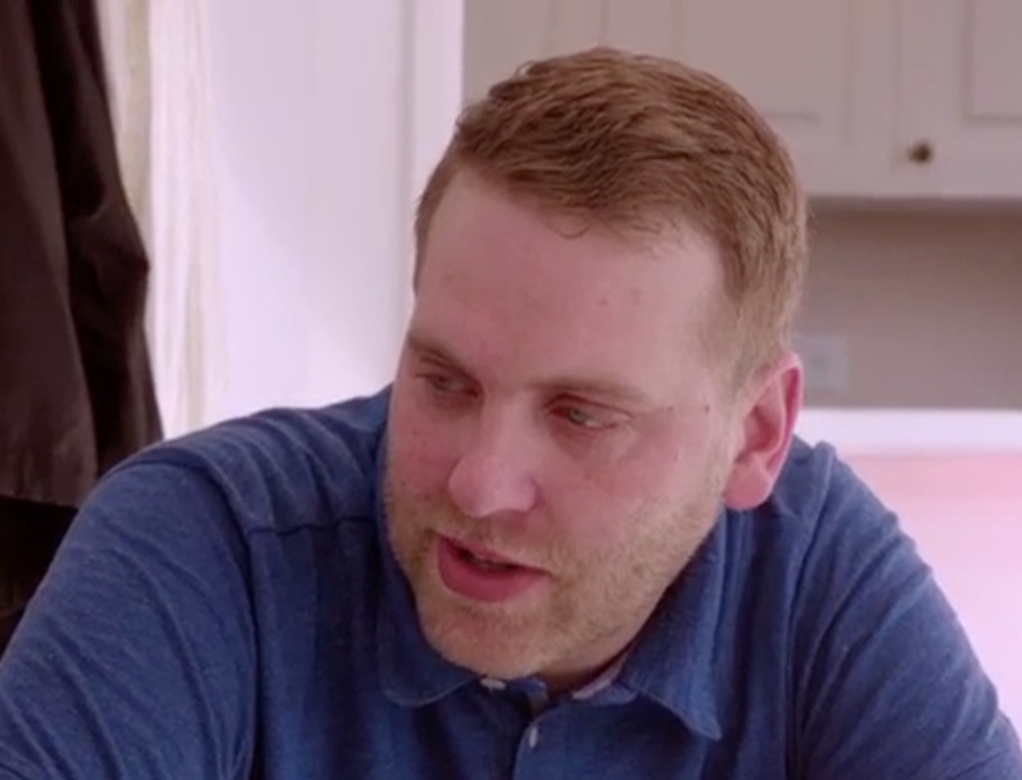 Tim_90 Day Fiance: The Other Way