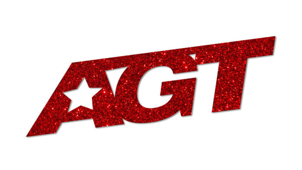 America's Got Talent Season 15 Quarterfinals Acts