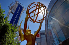 6 Hopes for the Virtual 2020 Primetime Emmys