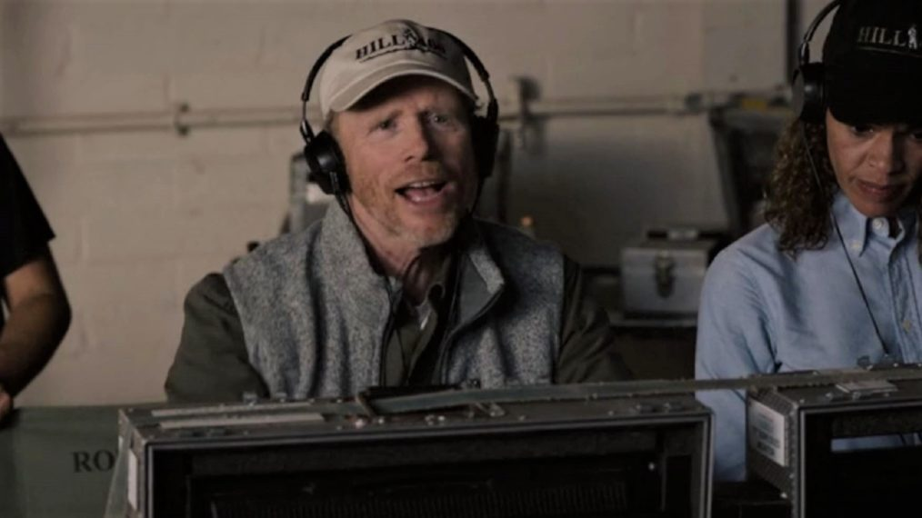 Ron Howard This Is Us
